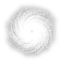 Twister icon