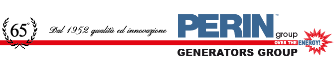 Perin - Generators Group