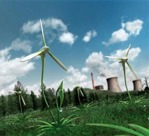 alternative-energy-plants