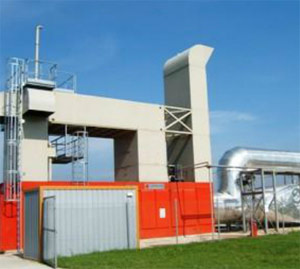 cogeneration-facilities