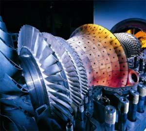 gas-turbines