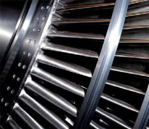 steam-turbines